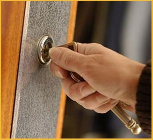 Dallas Locksmith Master Dallas, TX 214-414-1554